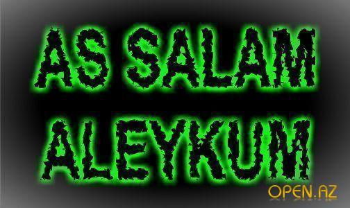 """Дозволено ли мусульманке НЕ отвечать на """"салам"""" мужчины намахрам"""